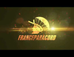 Tutoriels video de FranceParacord