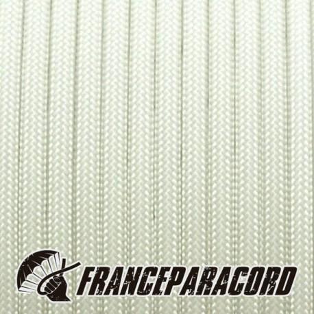 Paracord 550 - White