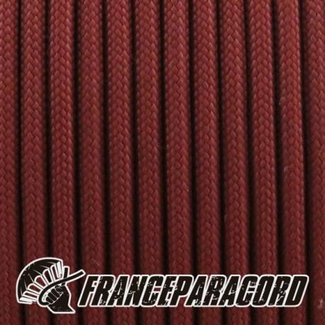 Paracord 550 - Crimson