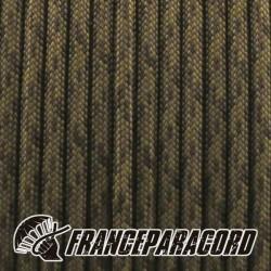 Paracord 550 - Arid Camo