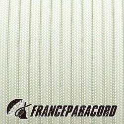 Paraline 650 - White