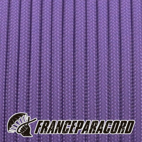 Paracord 550 - Lilac