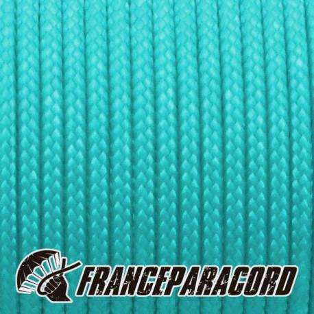 Type I - Turquoise