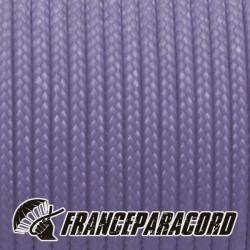 Type I - Purple