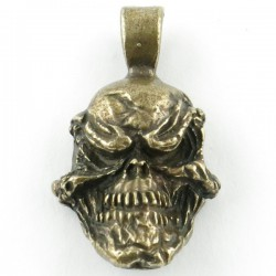 Pendentif Grins Oil-Rubbed Bronze