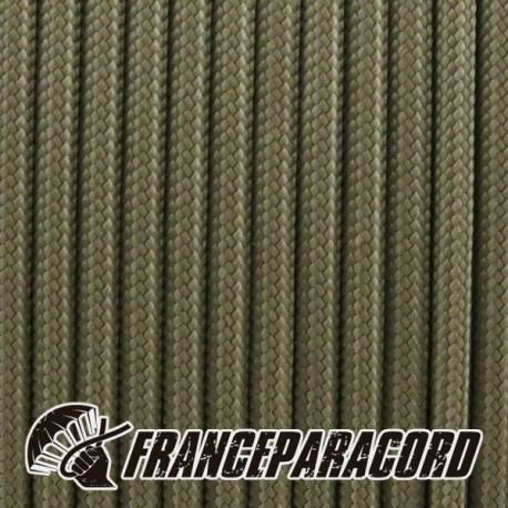 Paracord 550 - Tan 499