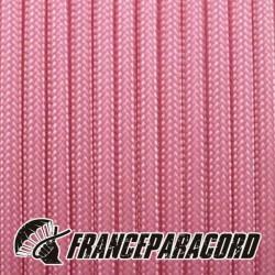 Paracord 550 - Lavender Pink