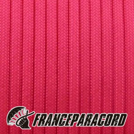Paracord 400 Type II - Pink Neon