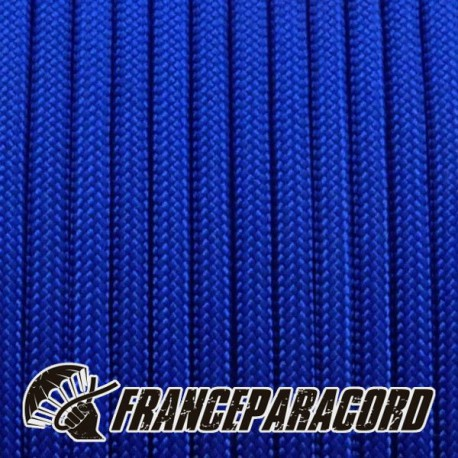 Paracord 400 Type II - Electric Blue