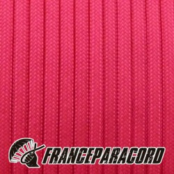 Paracord 750 Type IV - Pink Neon