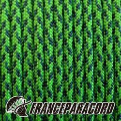 Paracord 550 - G Spec Camo