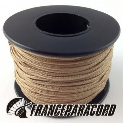 Paracord Micro - Tan