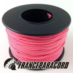 Paracord Micro - Pink