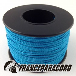 Paracord Micro - Blue