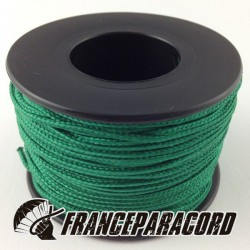 Paracord Micro - Green