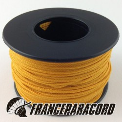 Paracord Micro - AF Gold