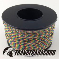 Paracord Micro - Trippin