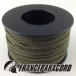 Paracord Micro - Olive Drab