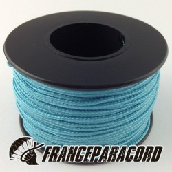Paracord Micro - Colonial Blue