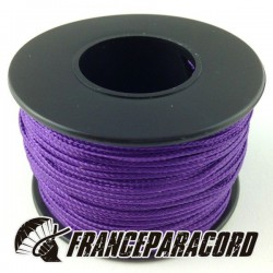 Paracord Micro - Purple