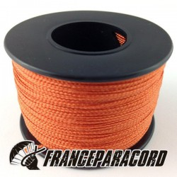 Paracord Nano - Burnt Orange