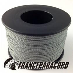 Paracord Nano - Grey
