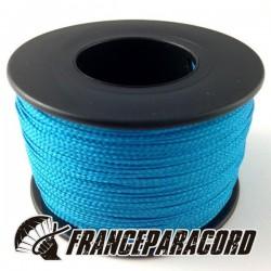 Paracord Nano - Blue