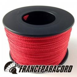 Paracord Nano - Red