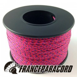 Paracord Nano - Candy Snake