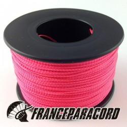 Paracord Nano - Pink