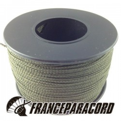 Paracord Nano - Olive Drab