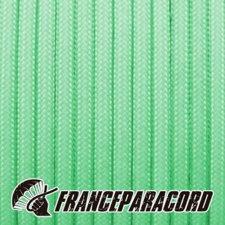 Paracord 550 - Mint