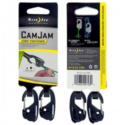 Lot de 2 CamJam Small Nite Ize