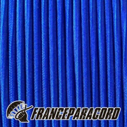 Shock Cord 3,5mm - Electric Blue