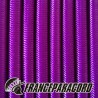 Shock Cord 7mm - Acid Purple