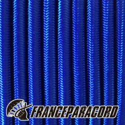 Shock Cord 7mm - Electric Blue