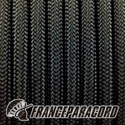 Paramax 1250 - Black