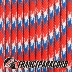 Paracord 550 - Bronco