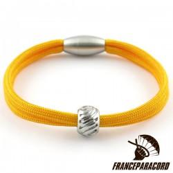 Bracelet Classique fermoir magnétique
