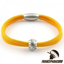 Classic Bracelet with Magnetic claps