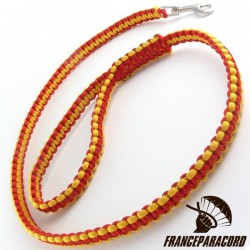 Cobra Dog Leash