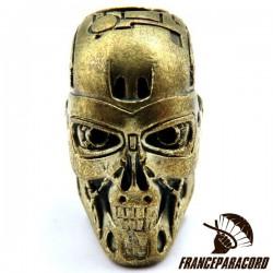Terminator XS Solid Bronze