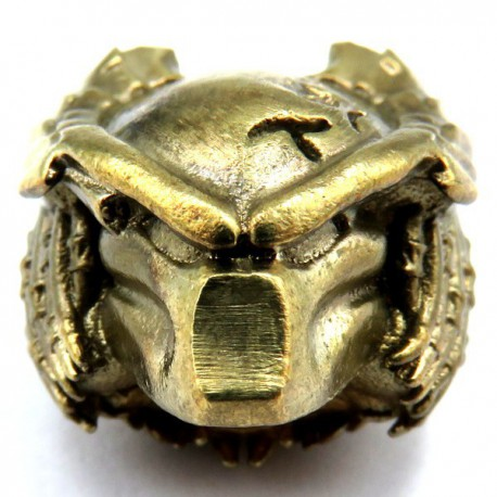 Predator Bronze Massif