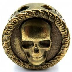 Predator Solid Bronze