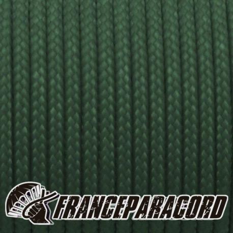 Type I - Emerald Green