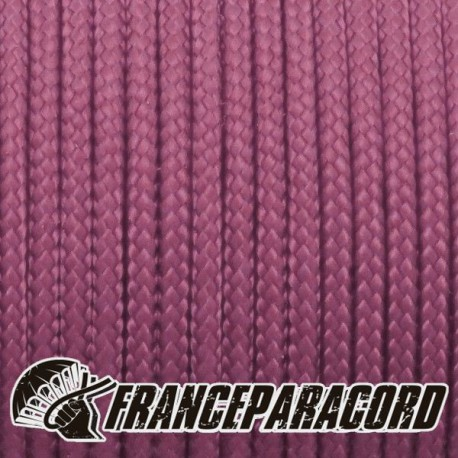 Type I - Lavender Pink
