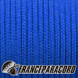 Type I - Royal Blue