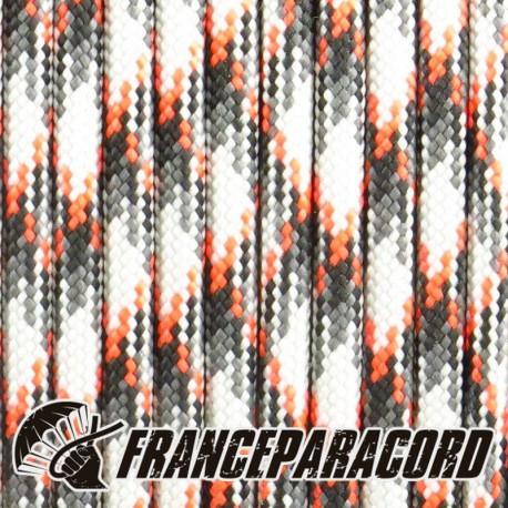 Paracord 550 - Die Cast