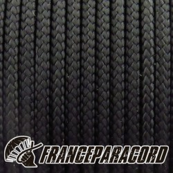 Paracord 425 RB - Black
