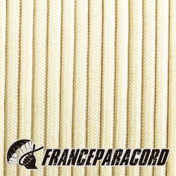 Paracord 550 - Cream